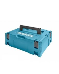 Makita Mbox nr.2 821550-0
