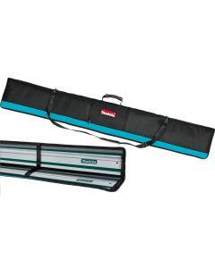Makita Accessoires Tas voor geleiderail P-67810