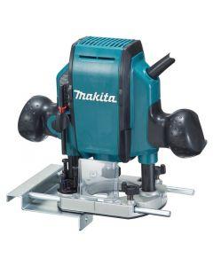Makita RP0900 bovenfrees 900W