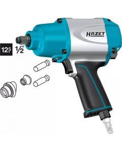 "Hazet Slagmoersleutel 1/2"" 850 Nm"