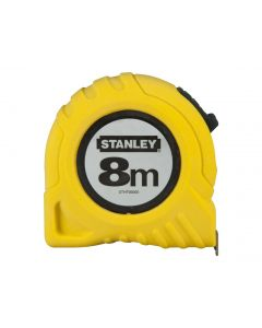 Stanley rolband 8m