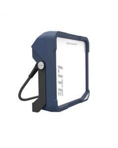 Scangrip 03.5453 Vega Lite 4000 LED Bouwlamp - 4000 Lumen